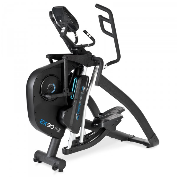Cardiostrong Elliptical Cross Trainer Ex90 Plus Best Buy