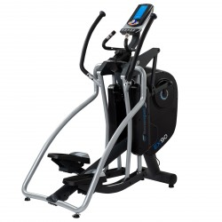 cardiostrong elliptical trainer EX90
