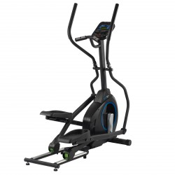 cardiostrong Crosstrainer FX30 purchase online now