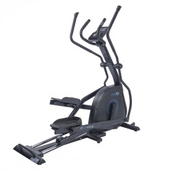cardiostrong elliptical trainer FX70