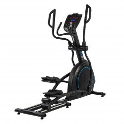 cardiostrong elliptical trainer FX80