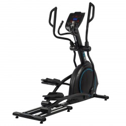 cardiostrong elliptical trainer FX90