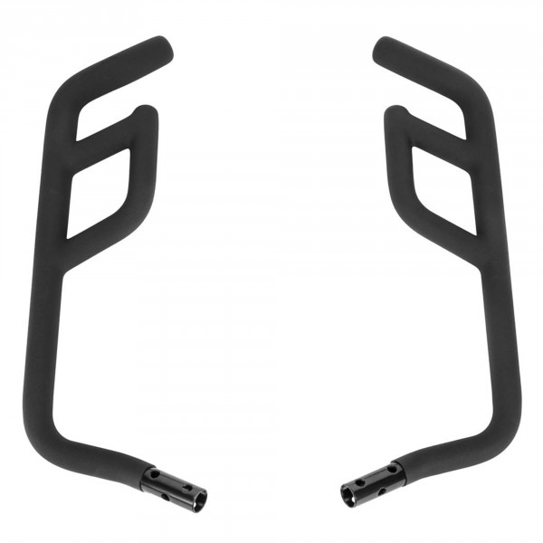 cardiostrong Handle Bar für EX80 Plus (re+li)