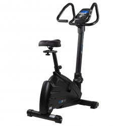 cardiostrong Upright Bike BX30 Plus