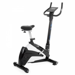 Rower treningowy cardiostrong BX30