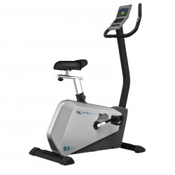 cardiostrong exercise bike BX40 purchase online now