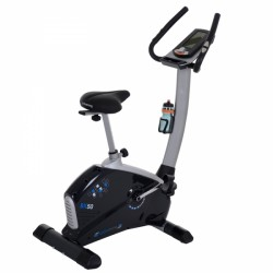 cardiostrong exercise bike BX50 purchase online now