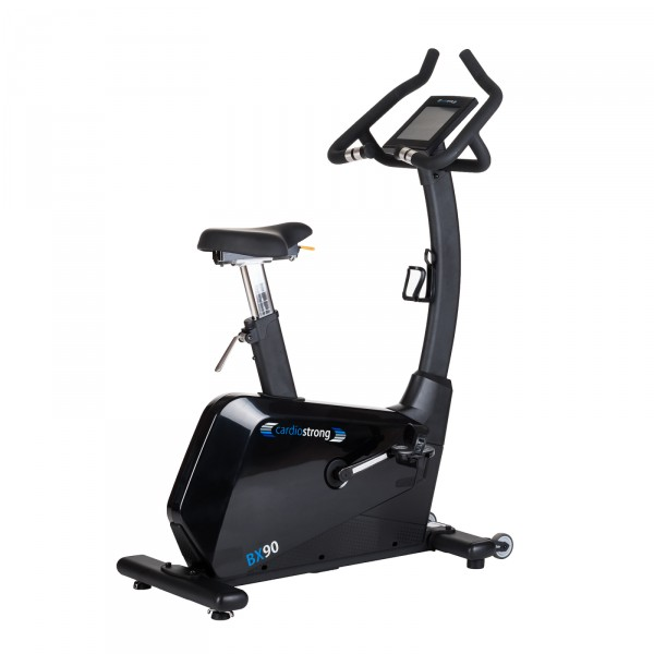 cardiostrong exercise bike BX90