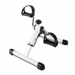 cardiostrong Folded Mini Bike purchase online now