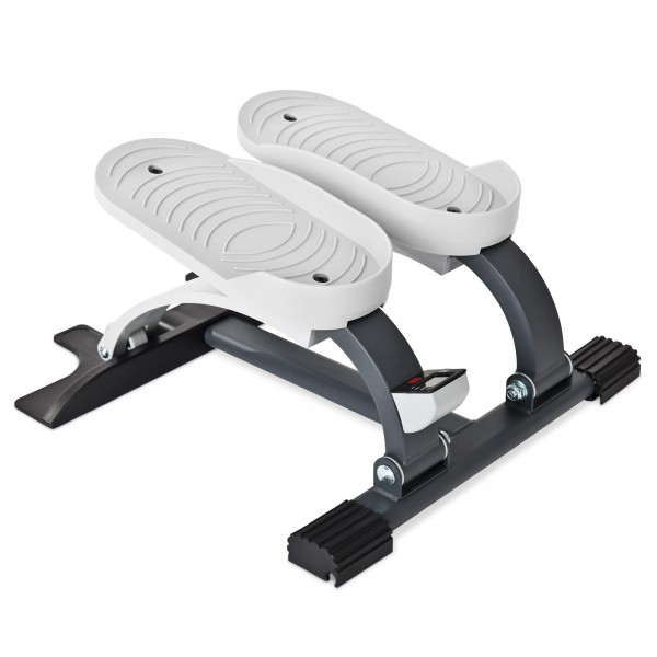Stepper cardiostrong