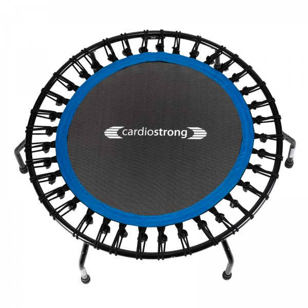 cardiostrong Fitness trampoline