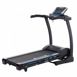 cardiostrong Treadmill TR20 purchase online now
