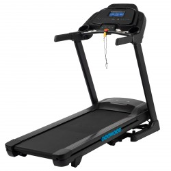 cardiostrong Treadmill TX20 purchase online now