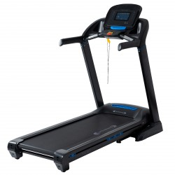 cardiostrong Treadmill TX30 purchase online now