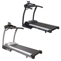 cardiostrong treadmill TX50 purchase online now