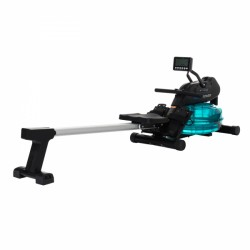 cardiostrong rowing machine Baltic Rower  purchase online now
