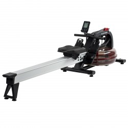 cardiostrong Baltic Rower purchase online now