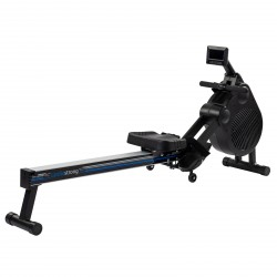 cardiostrong rowing machine RX40 purchase online now