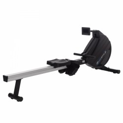 cardiostrong rowing machine RX50