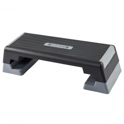 Step Board cardiostrong