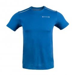 cardiostrong Fitness T-Shirt Men