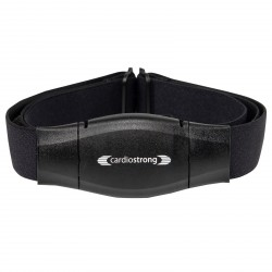 Comfort chest strap cardiostrong purchase online now