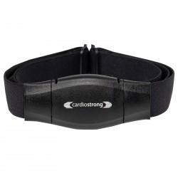 Cardiostrong comfort borstband