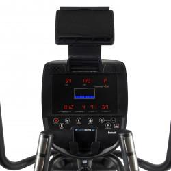 Uchwyt na tablet do sprzętu fitness