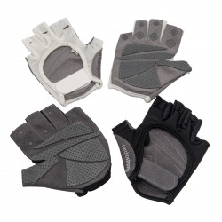 cardiostrong rowing glove black purchase online now