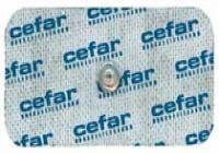 Grand clip Série Cefar (électrode)