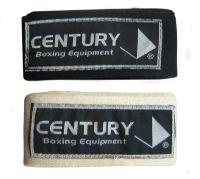 Century boksebandager