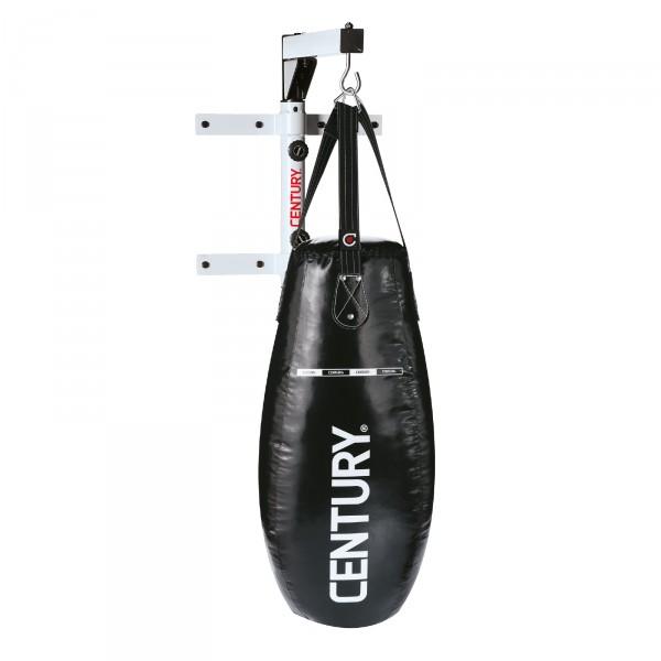 Nástěnný úchyt boxovacího vaku Century