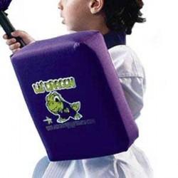 Tarcza treningowa Century Lil Dragon Kup teraz w sklepie internetowym