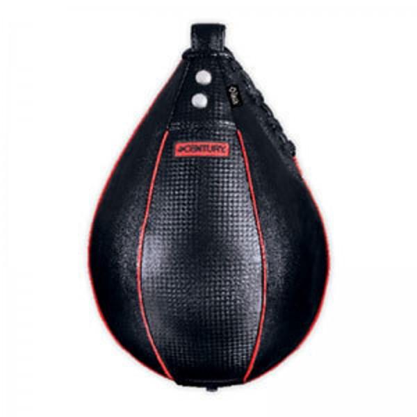Century Speedball 7 zwart/grijs