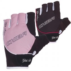 Chiba training glove Lady Gel purchase online now