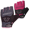 Chiba training glove Lady Diamond purchase online now