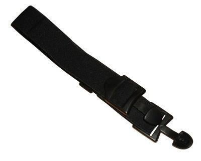 Chung Shi elastisch gedeelte voor de borstband