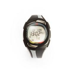 Chung Shi Pilot Pro multifunctioneel horloge