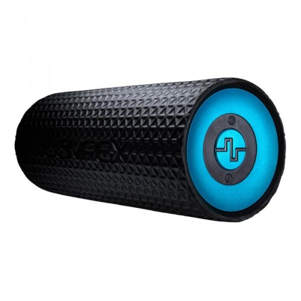 Compex Ion vibrating massage roller