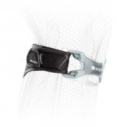Compex Bracing Line Webtech Patella Strap purchase online now