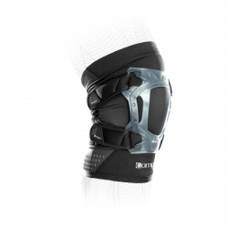Compex Bracing Line Webtech patella tendon support purchase online now
