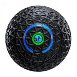 Compex Vibrationsmassageball Molecule
