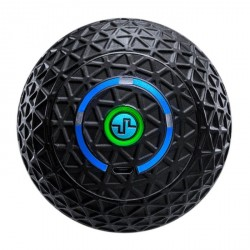 Balle de massage vibrante Compex Molecule