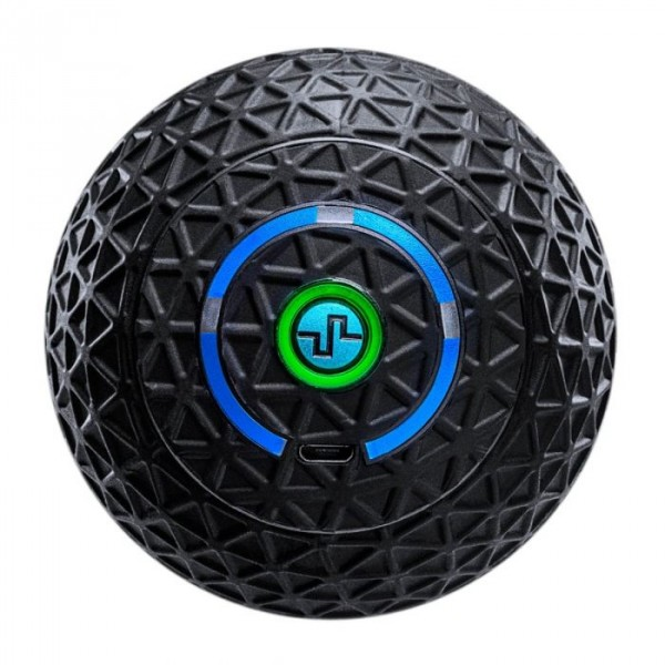 Compex Vibrationsmassageball Molecule