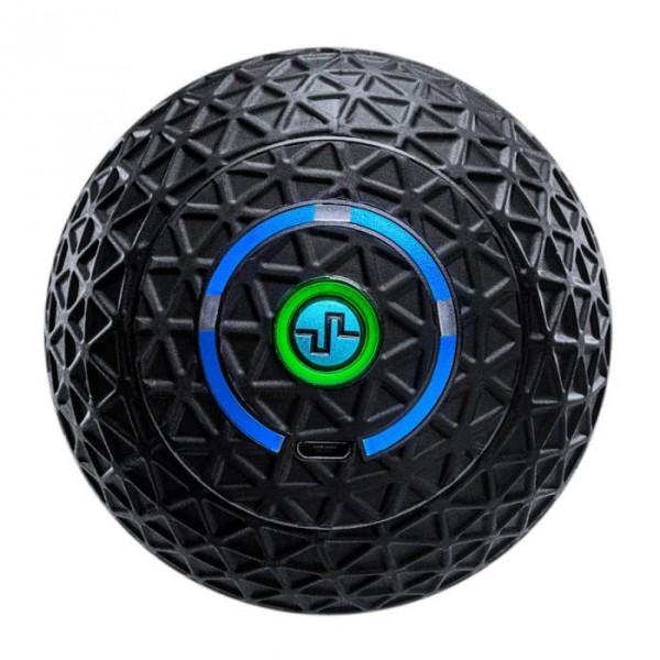 Compex vibration Molecule massage ball