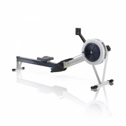 Concept2 rowing machine Indoor Rower model D (PM5) purchase online now