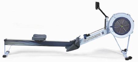 rameur concept2 indoor rower mod le d pm4 acheter avec 12 valuations des clients fitshop. Black Bedroom Furniture Sets. Home Design Ideas