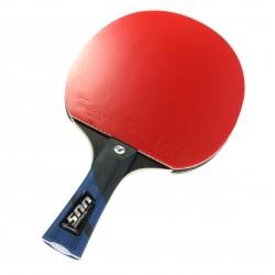 Rakietka do tenisa stołowego Cornilleau Perform 500  Kup teraz w sklepie internetowym