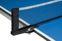 Siatka do tenisa stołowego Cornilleau Primo 160