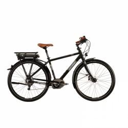 Rower elektryczny Corratec E Power Trekking (Diamant, 29 cali) Kup teraz w sklepie internetowym